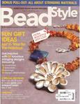������ Bead_Style_2008-11_1 (540x700, 85Kb)
