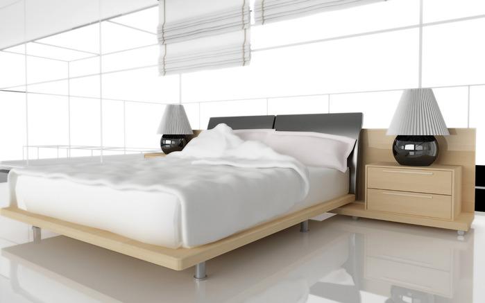 интерьеры спален фото интерьер маленькой спальни.