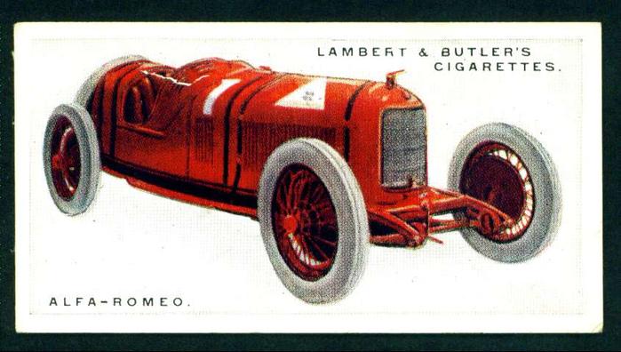 Автомобили 30 х годов обсуждение на liveinternet российский