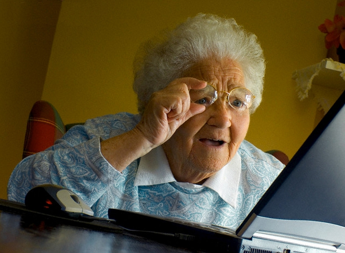 Internet-Grandma-surprise (700x513, 244Kb)