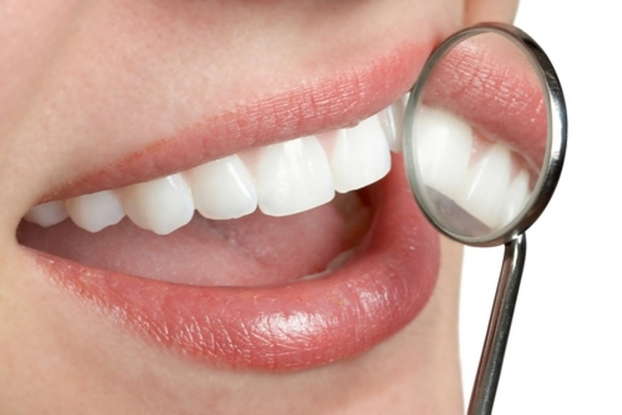 зубы (700x468, 155Kb)