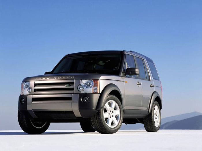 авто (700x525, 70Kb)