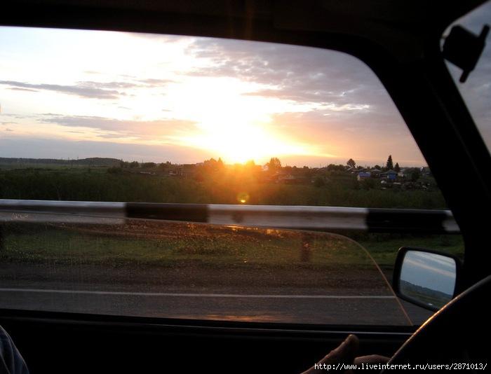 Солнечное утро в дороге 019 (700x534, 138Kb)