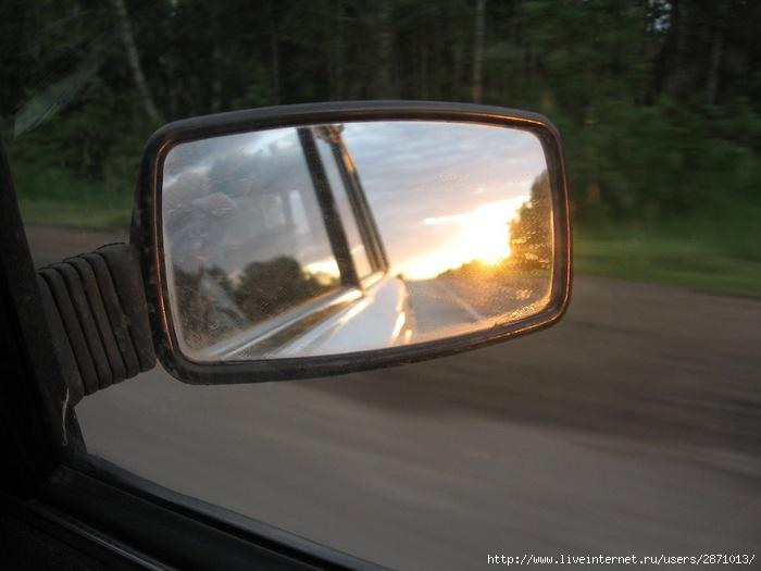 Солнечное утро в дороге 021 (700x525, 139Kb)