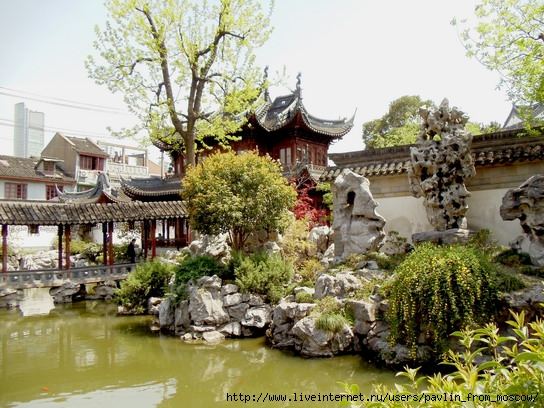 CHINA 2011 0589 (544x408, 217Kb)