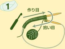 """披肩:""""三叶草"""" - maomao - 我随心动"""