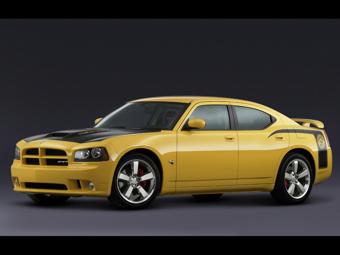2007-Dodge-Charger-SRT8-Super-Bee-SA-1920x1440 (700x525, 64Kb)