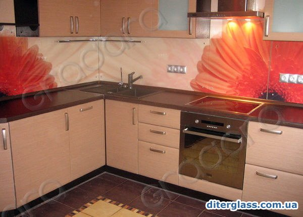 1265486871_kitchen-apron-glass-28 (600x430, 48Kb)