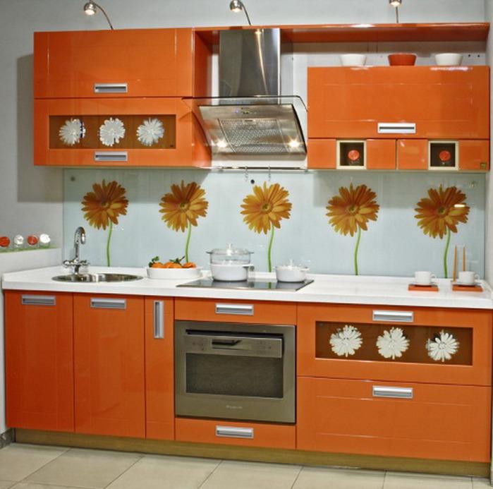кухни дизайн 2012 дизайн кухни фото 9 кв дизайн ку.