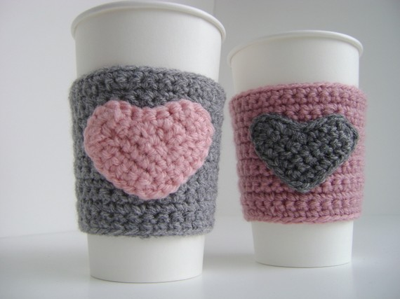 cozy+cups (570x427, 41Kb)