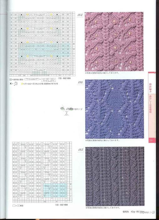 3945880_Knitting_Pattrens_Book_250_075 (508x700, 123Kb)