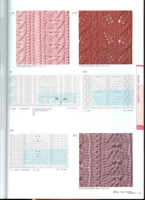 3945880_Knitting_Pattrens_Book_250_079 (508x700, 119Kb)