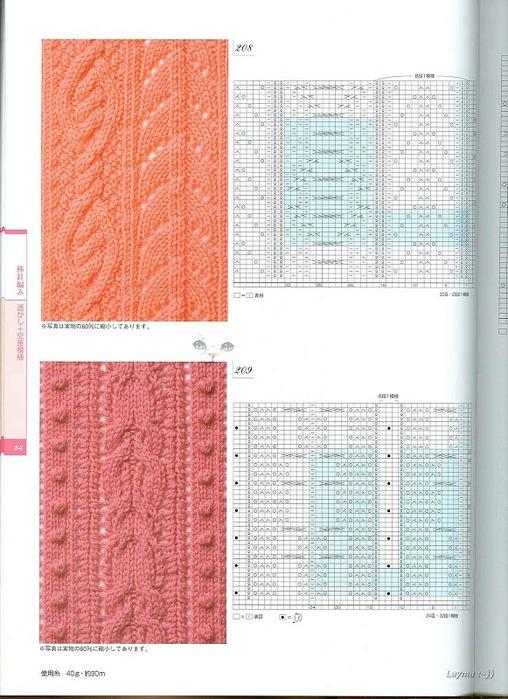 3945880_Knitting_Pattrens_Book_250_084 (508x700, 136Kb)