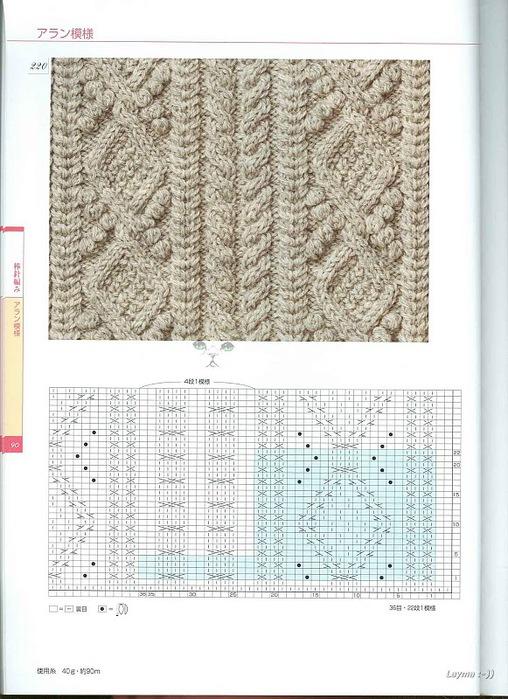 3945880_Knitting_Pattrens_Book_250_090 (508x700, 134Kb)
