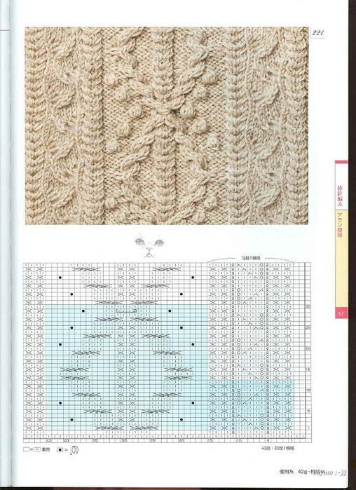 3945880_Knitting_Pattrens_Book_250_091 (508x700, 136Kb)