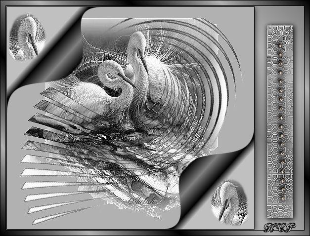 Лебеди (627x478, 90Kb)