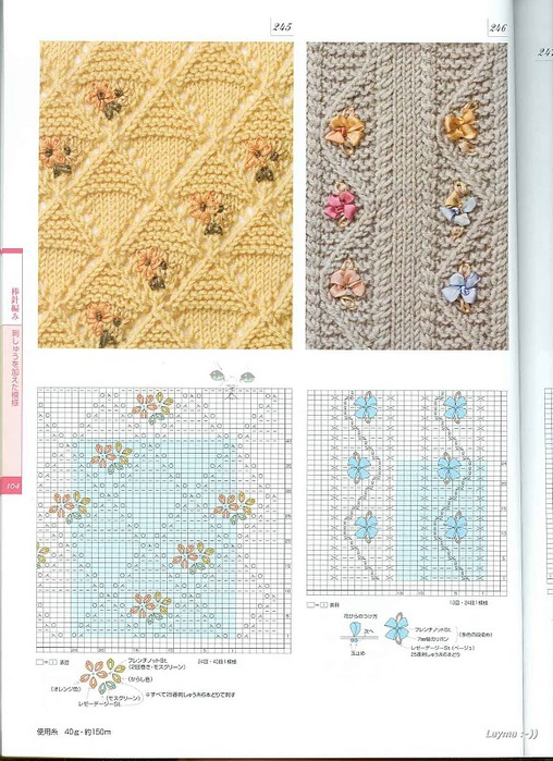 3945880_Knitting_Pattrens_Book_250_104 (508x700, 148Kb)