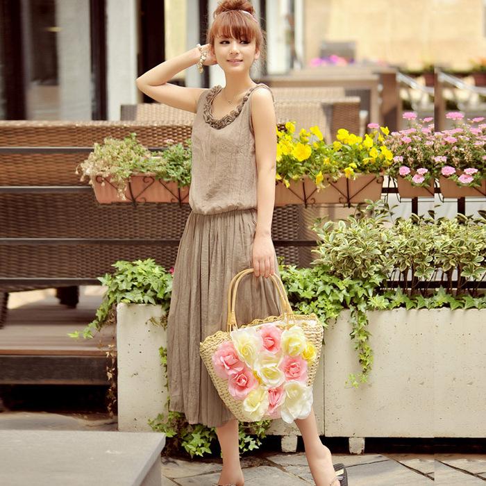 Одежда онлайн дешево из китая с доставкой