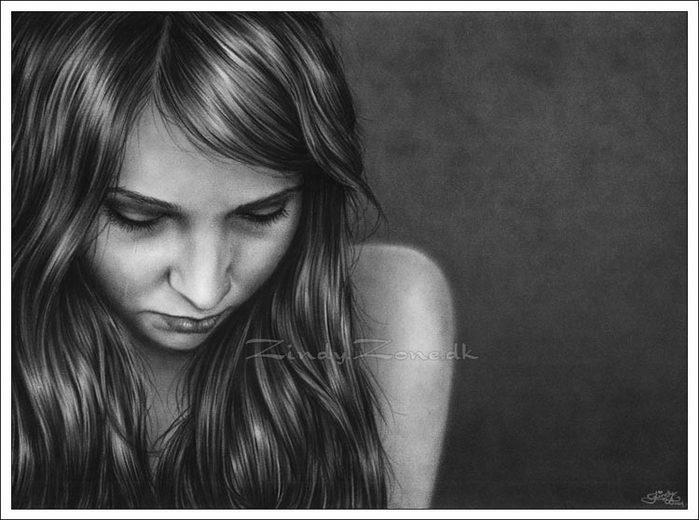 1868538_i_am_sorry_sad_girl_s (700x520, 59Kb)
