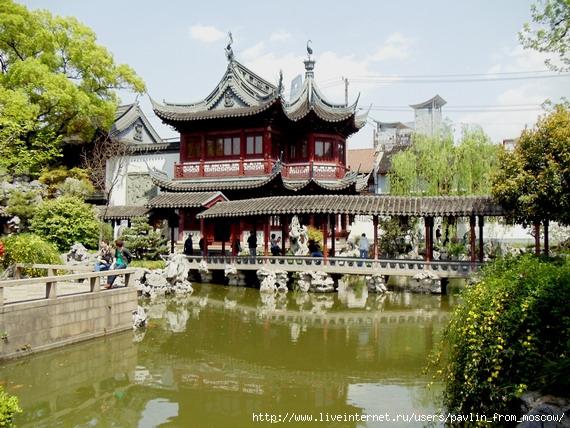 CHINA 2011 0590 (570x428, 228Kb)