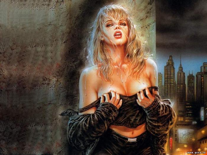 Смотреть российские еротические реалити шоу без цензуры 29 фотография