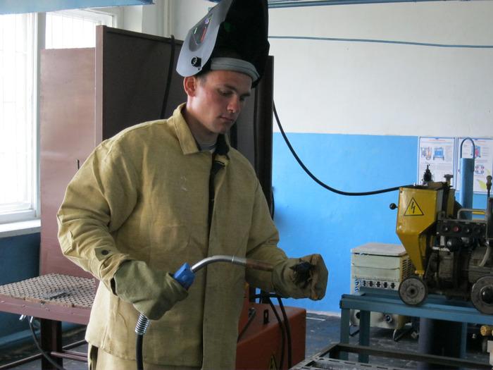 термобелье работа сварщиком в саратове без опыта работы стирать термобелье необходимо