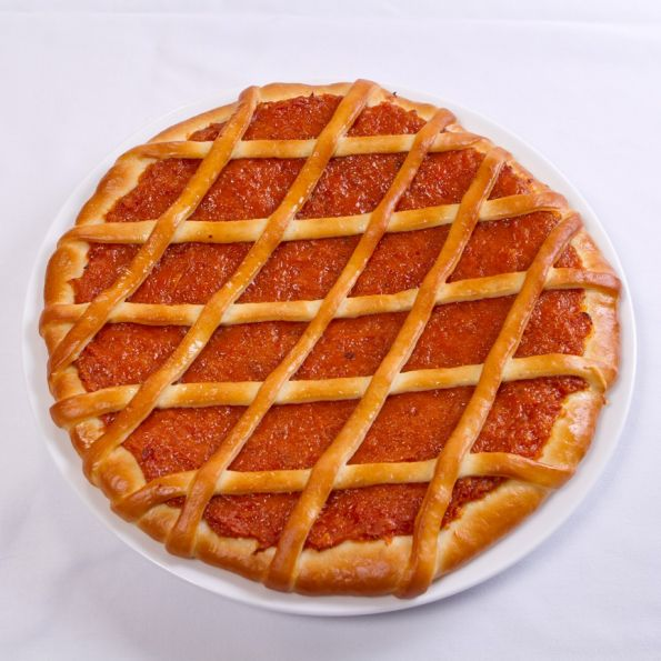 абрикосовый пирог/4278666_pirog_s_kuragoj_1_ (595x595, 59Kb)