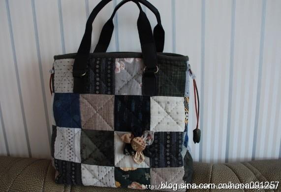 купить сумку di gregorio черную лакированную
