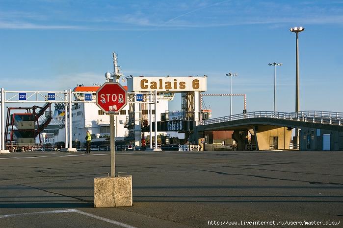 4055822_Calais1 (700x466, 243Kb)