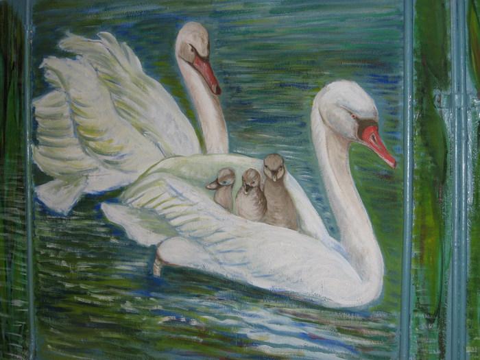 swans (700x525, 106Kb)