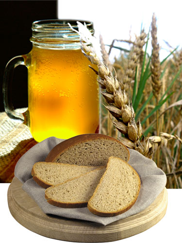 рецепт хлебного кваса /3185107_kvas_1 (375x500, 52Kb)