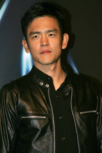 John Cho-CVW-001386 (399x596, 83Kb)