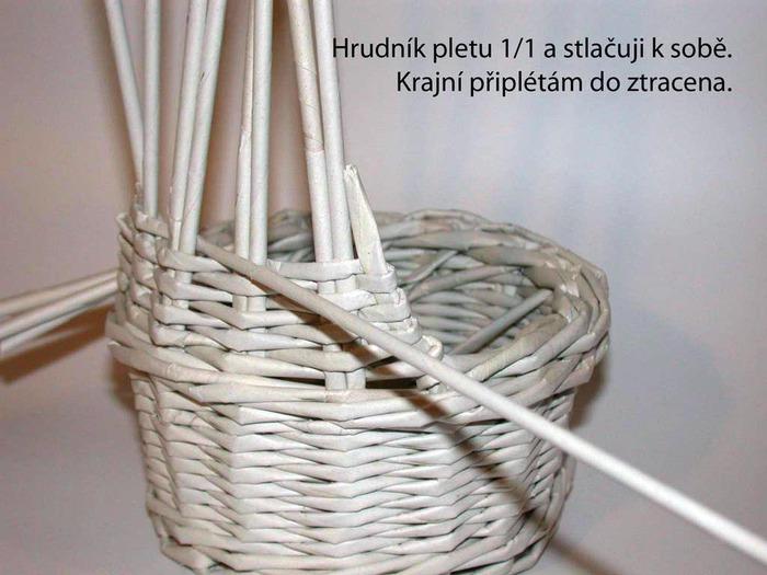 zajic_025a (700x525, 91Kb)