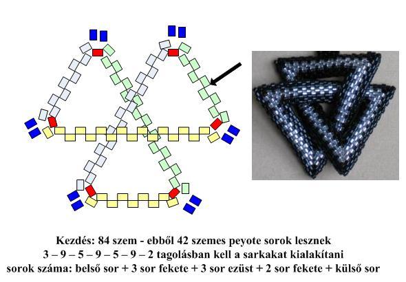 biser.info_43537405549196c643ae41_o (590x410, 40Kb)