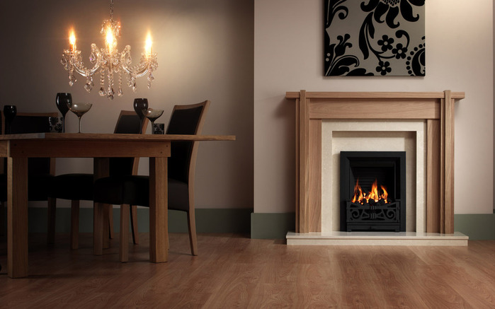 Fireplace_12 (700x437, 74Kb)