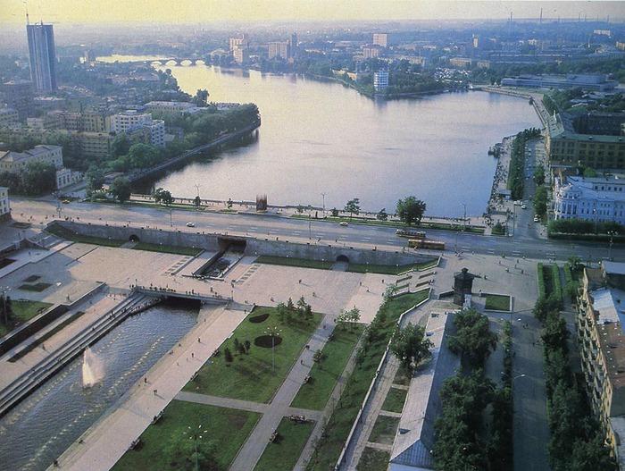sverdlovsk-1982-138 (700x527, 143Kb)