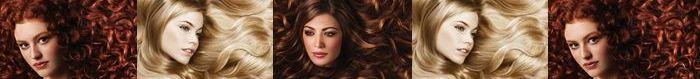 домашние рецепты для волос/2719143_33525 (700x79, 16Kb)