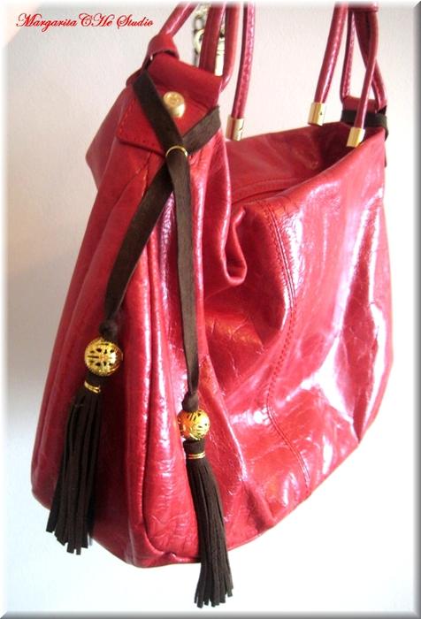 18 сумка (476x700, 227Kb)