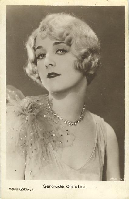 Gertrude Olmstead (425x656, 77Kb)