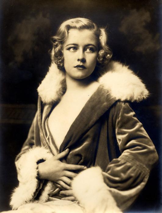 Ziegfeld Vivian Porter (531x700, 163Kb)