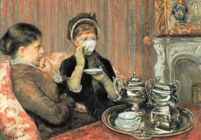 paintings-by-mary-cassatt-2 (400x279, 58Kb)