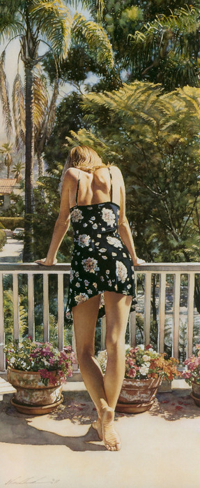 32_steve_hanks (287x700, 116Kb)