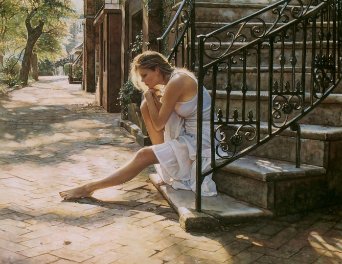 39_steve_hanks (700x539, 161Kb)