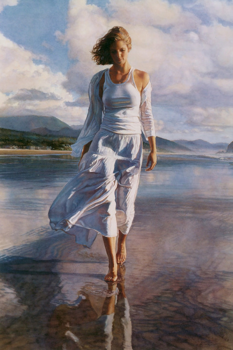 43_steve_hanks (465x700, 104Kb)