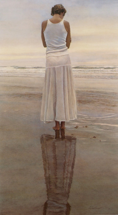 46_steve_hanks (386x700, 62Kb)