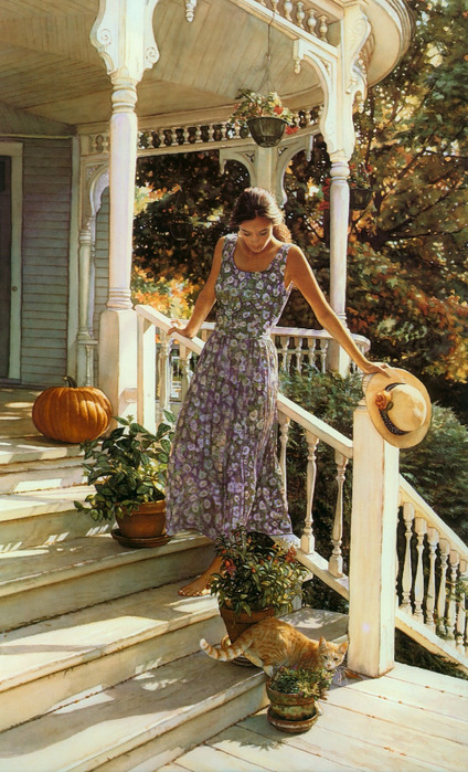 short_steve_hanks (424x700, 158Kb)