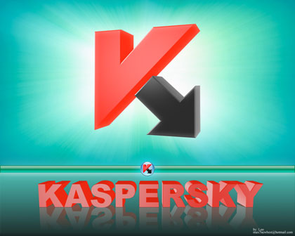 1207817_logo_kaspersky2 (420x336, 24Kb)