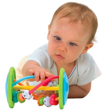выбор игрушки для малыша/4171694_igryshki (425x446, 41Kb)