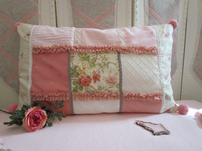 75353056_large_all_pillows_berna_010 (700x525, 72Kb)