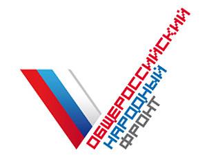логотип (300x200, 22Kb)